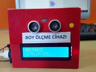 arduino-dijital-metre