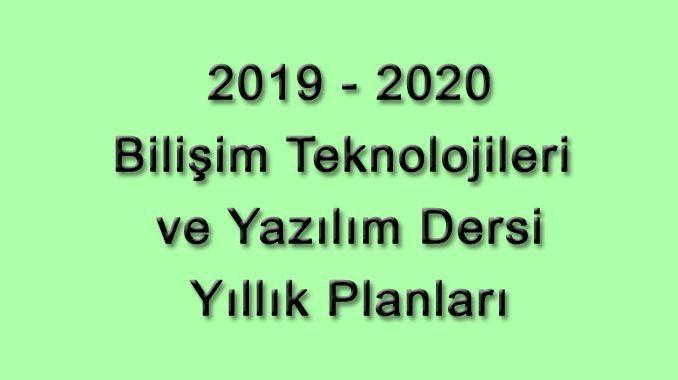 2019-2020-bty-yıllık-plan