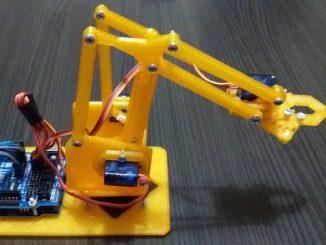 arduino-robot-kol