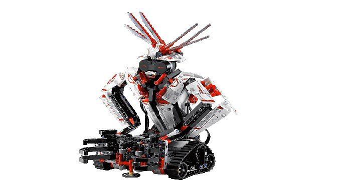 lego-tasiyici-robot