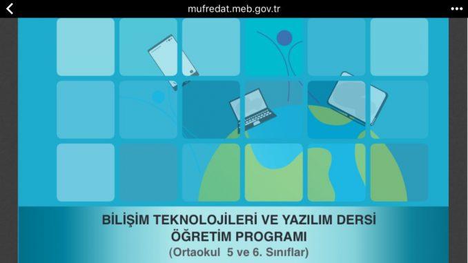 bty-ogretim-programi
