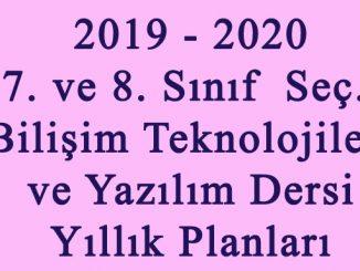 2019-2020-bty-plan
