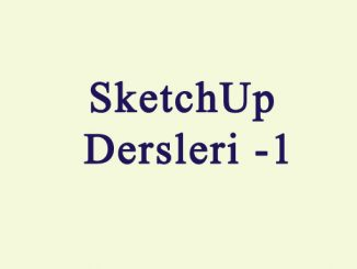 sketch-up-dersleri-1