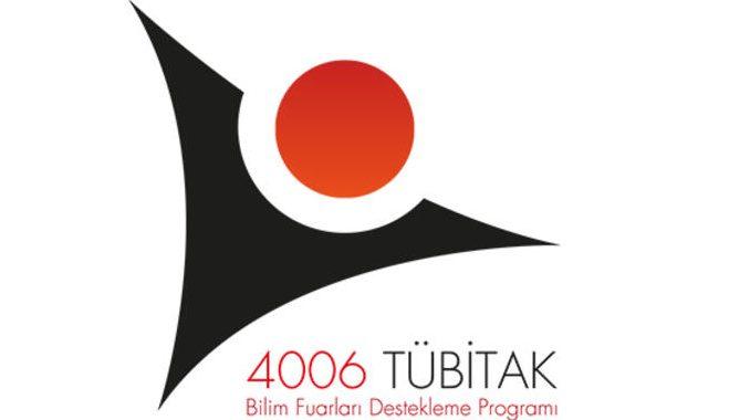 tubitak-4006-2020