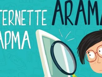 arama banner
