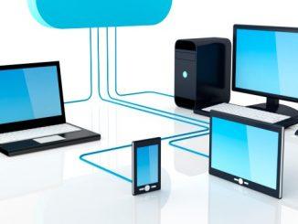 bilgisayar ağları
